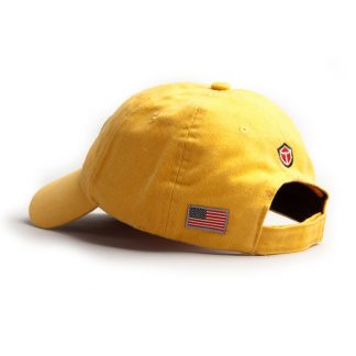 USAR cap_BY_side