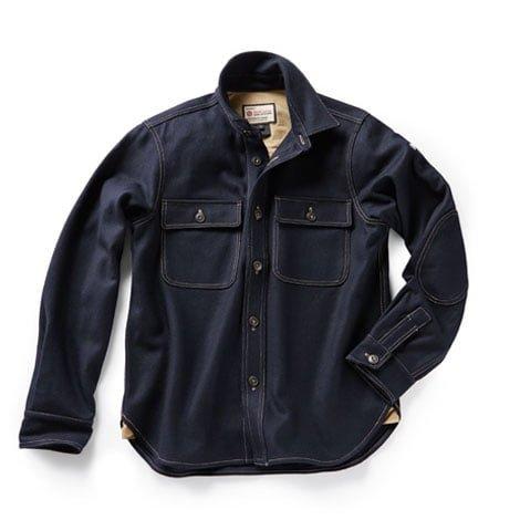 woodsman-jacket