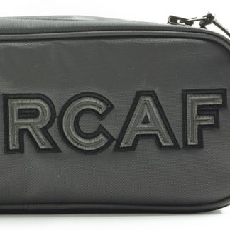 RCAF Dopp Toiletry Kit