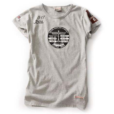 women-b17-tshirt