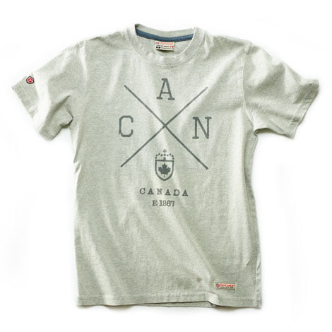 CanX-T-shirt-Grey