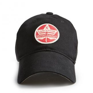 Avro Lancaster Hat