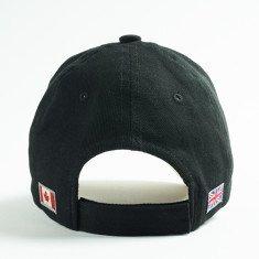 Avro Lancaster Hat Back