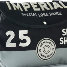 Imperial-Shoulder-Bag 2