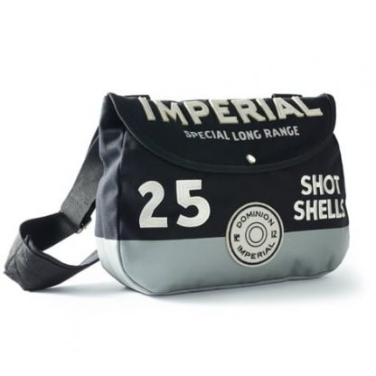 Imperial-Shoulder-Bag