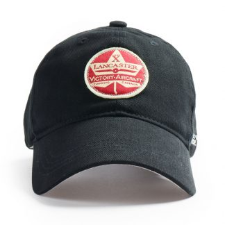 Red Canoe Lancaster Cap