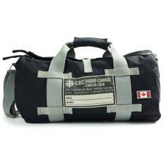 CBC-Stow-Bag