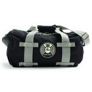 CBC-Stow-Bag Back
