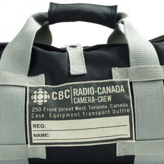 CBC-Stow-Bag Close