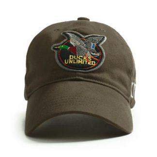Ducks Unlimited Cap