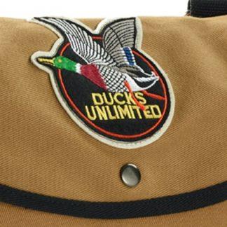 Ducks Unlimited Shoulder Bag