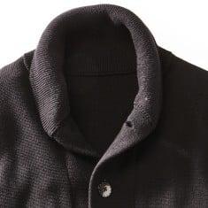 lancaster-cardigan-collar