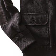 lancaster-cardigan-pocket