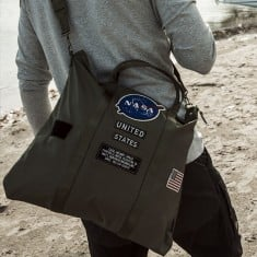 nasa-helmet-bag-lifestyle