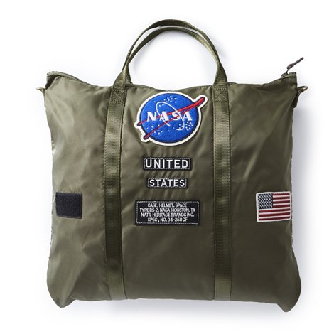 nasa-helmet-bag-new