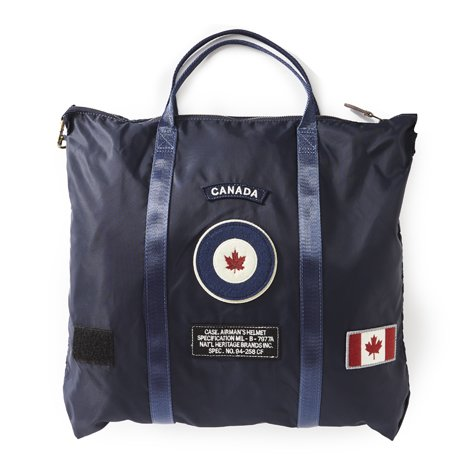 rcaf-helmet-bag-new