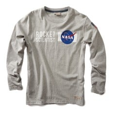 nasa-long-sleeve-t-shirt