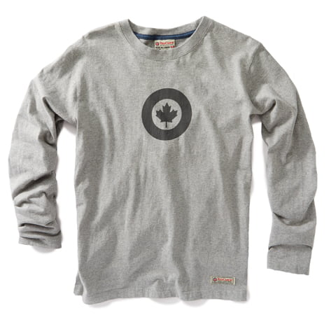 rcaf-long-sleeve-t-shirt-grey