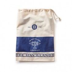 De Havilland organizing/Travel Bag
