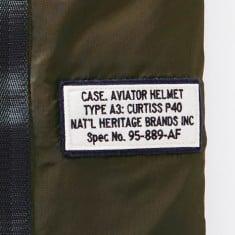 P40 Helmet Bag