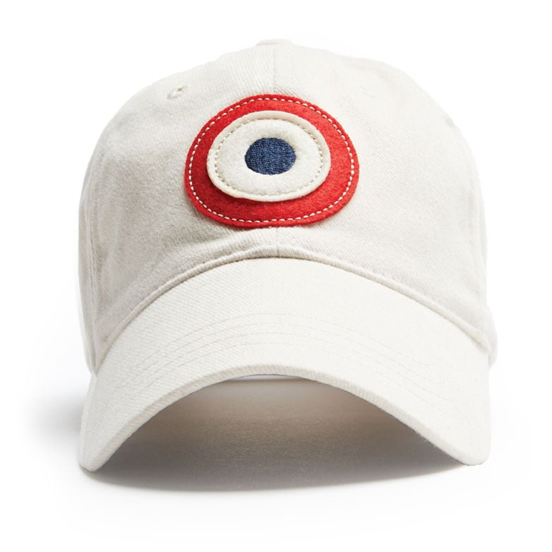 French-Roundel-Cap,-SE-front