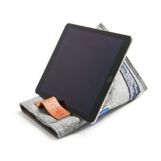 NASA Ipad Sleeve