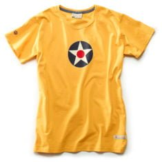 Womens USAR tshirt