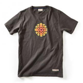 CBC Gem T-shirt, Slate
