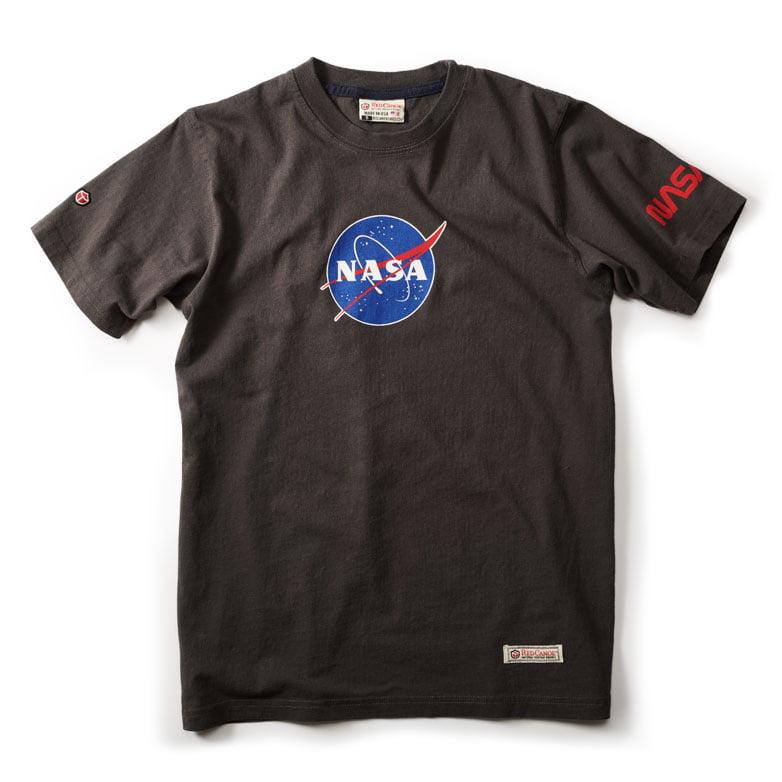 NASA_LOGO-tshirt