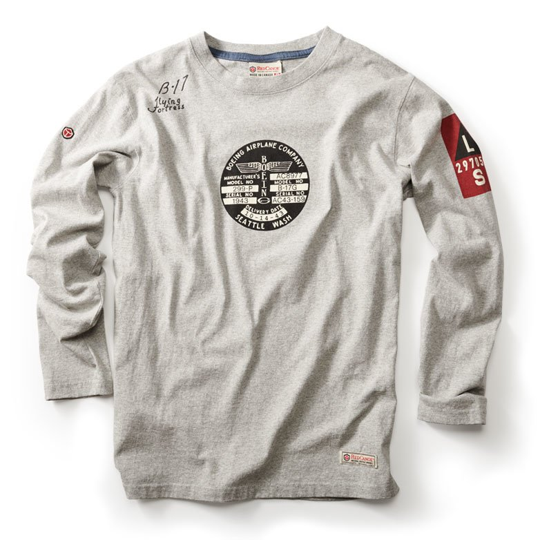 Boeing-long-sleeve_front