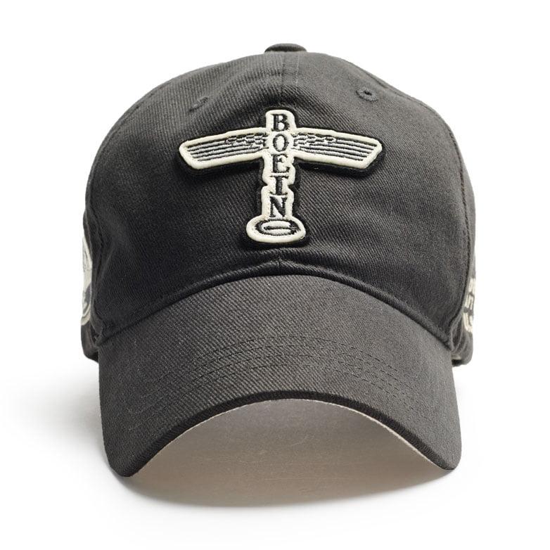 Boeing_totem_cap_SL-
