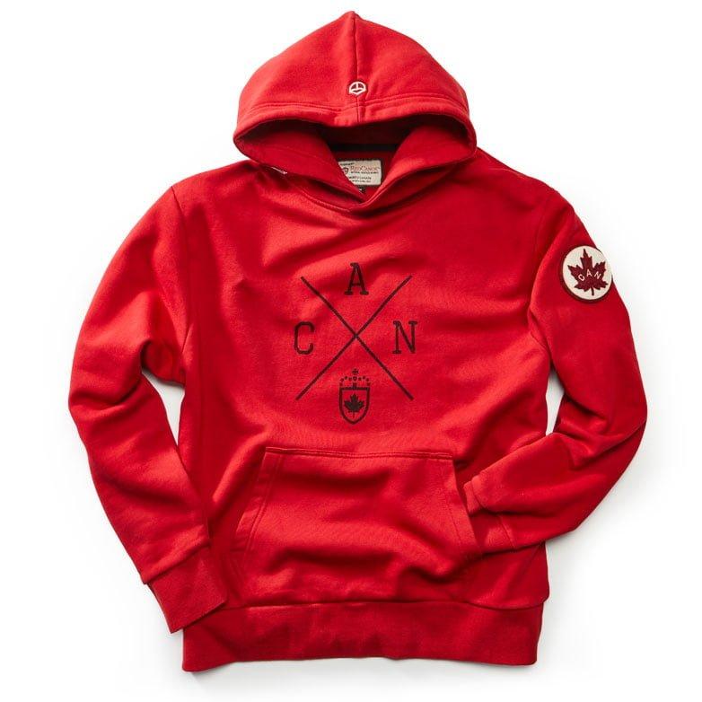 Mens-Cross-Canada-hoody
