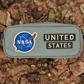 NASA Toiletry Kit