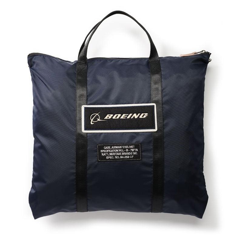 Boeing-Helmet-Bag_NY