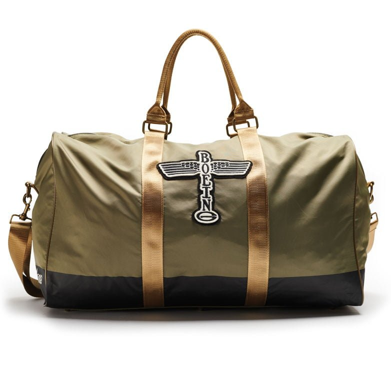 Boeing-Totem-Duffle-Bag_AR-front