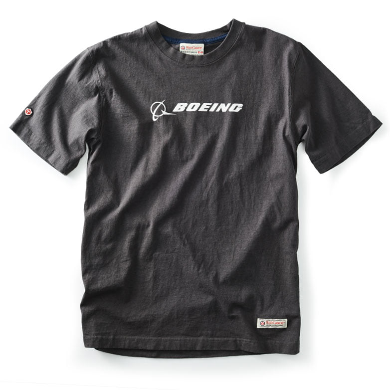 Boeing_tshirt_sl-front