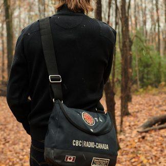 CBC Shoulder Bag