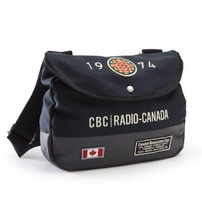 CBC 74 Shoulder Bag