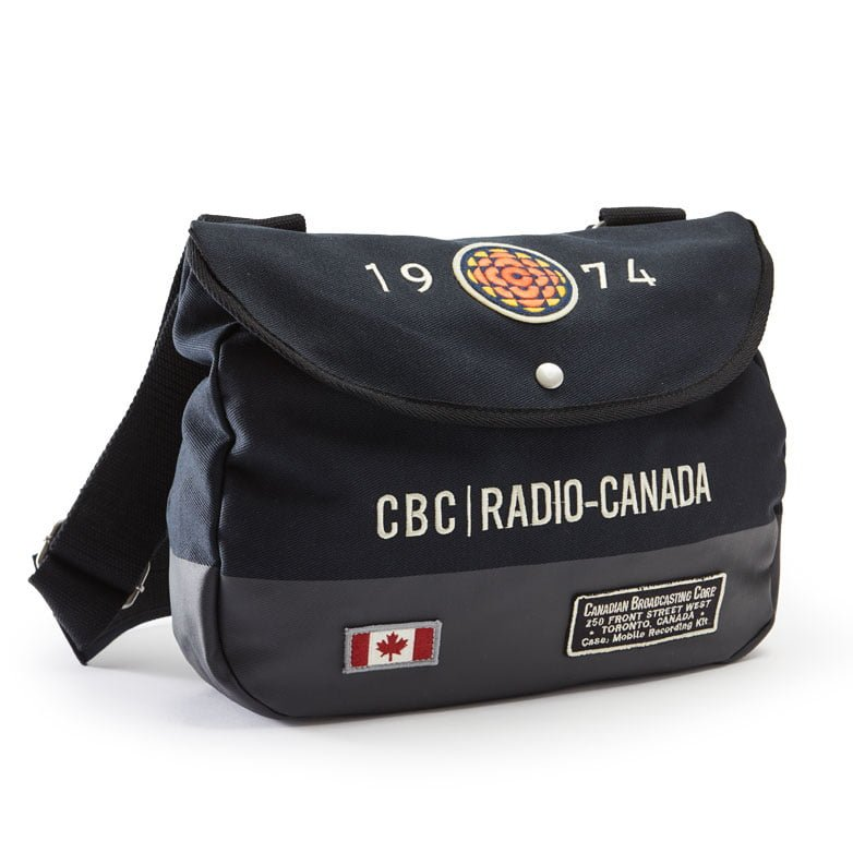 CBC74-SHOUDLER-BAG
