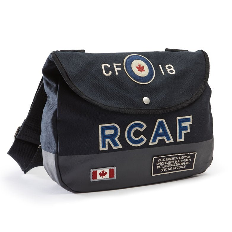 CF18-shoulder-bag