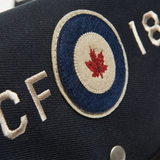 RCAF CF18 Shoulder Bag
