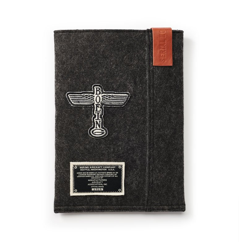 Boeing-ipad-sleeve