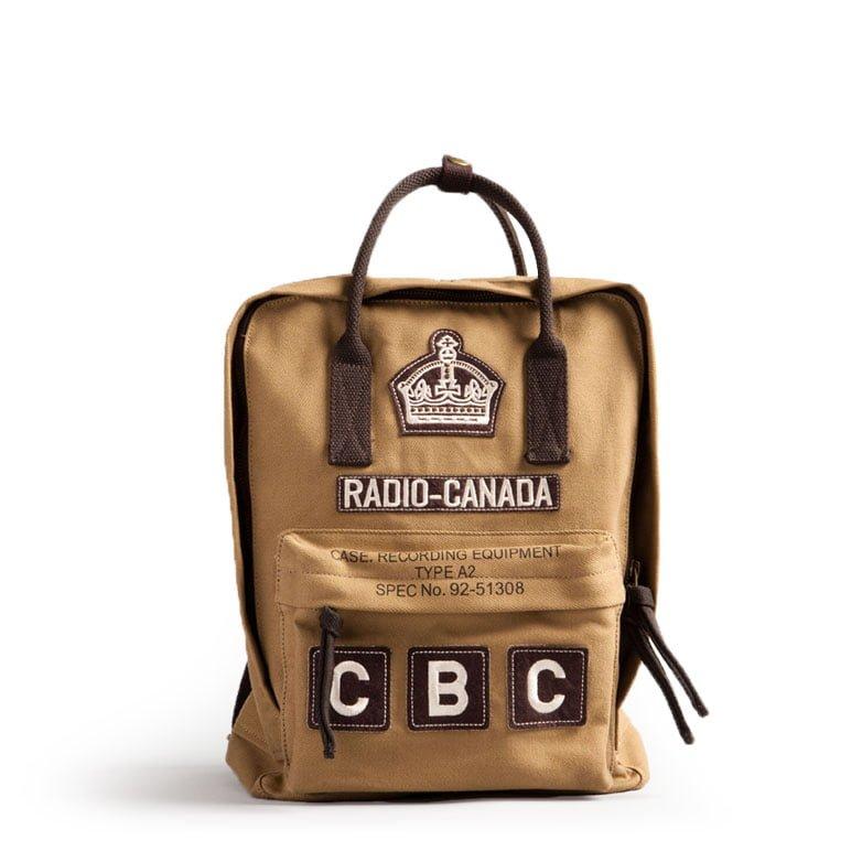 CBC-BPK2