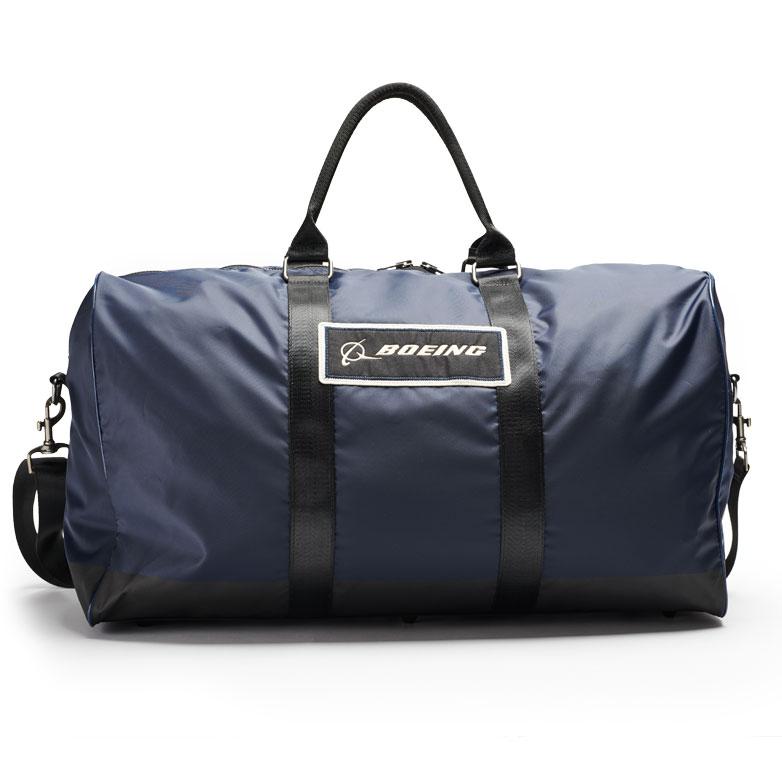 Boeing-Duffle-Bag-Navy