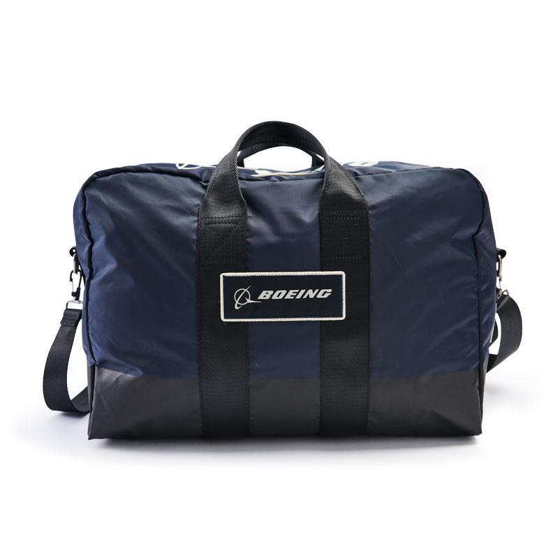 Boeing-Kit-Bag-Navy