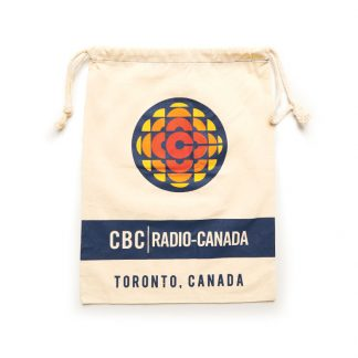 CBC travel Bag