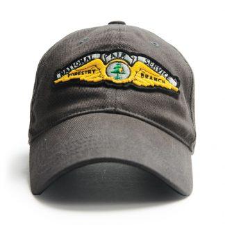 National Air Service Cap