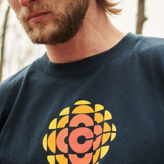 CBC Long Sleeve T-shirt