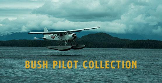 Bush Pilot Collection