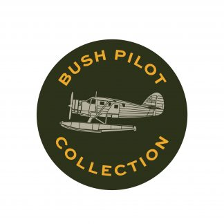 Bush Pilot Collection